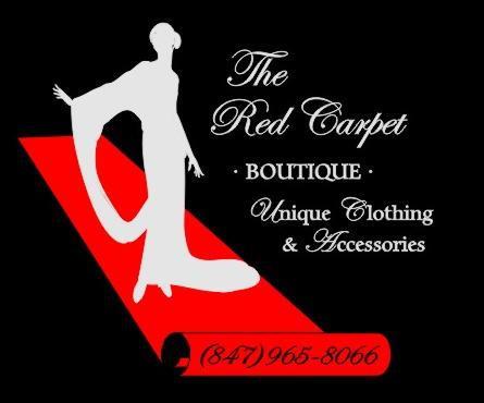 The Red Carpet Boutique A Unique Clothing Amp Accessory Store